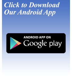 click_app2