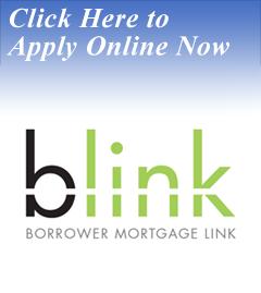 btn_apply